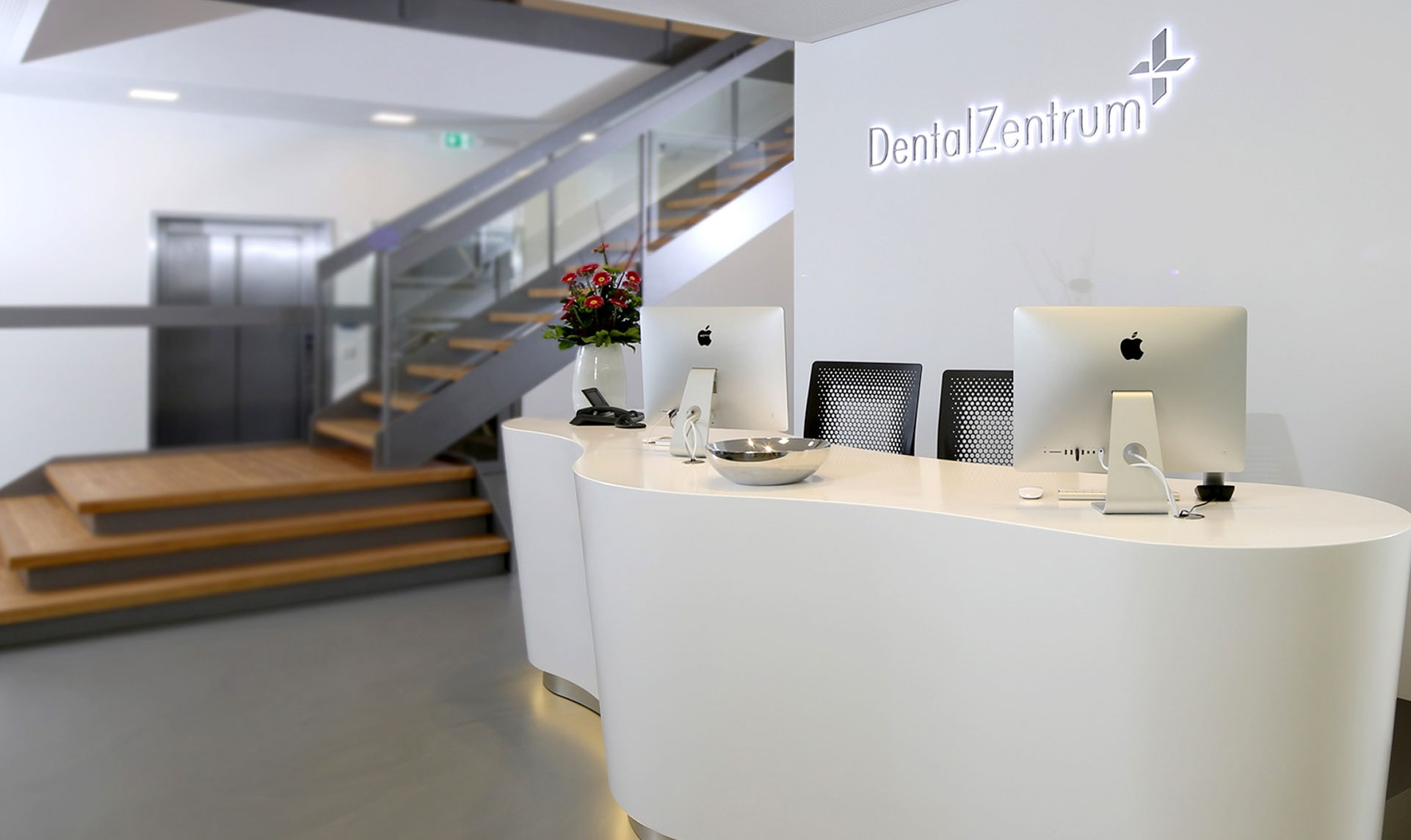 Dentalzentrum Bayreuth