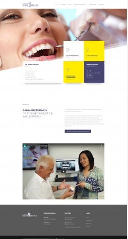 Implantologie Bayreuth