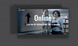 Steuerberater Bayreuth -Zahlenwerk